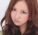 板野友美さんが何故か浜崎あゆみファンから集中砲火→あゆ直々にTwitterで慰め
