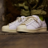 "『1/30 ADIDAS CONSORTIUM 10th pack 1st ""UNDEFEATED""』の画像"