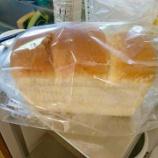 『おいしいパンを』の画像