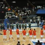 『バスケ世界選手権2006生観戦記@さいたま トルコVSスロベニア&スペインVSセルビア・モンテネグロ』の画像