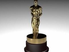 韓国「アカデミー賞はノーベル賞より難易度が高い。日本が何回もノーベル賞を受賞しようがアカデミー賞を取らない限り韓国には勝てない」