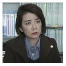 おばさん弁護士 町田珠子(2015年)-(岸本加世子)