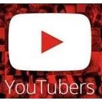 youtubeで登録者10万人超えとかで投稿やめてる奴なんなの?