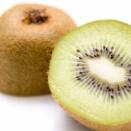 【愕然】ニュージーランド「日本のみなさん、キウイをもっと食べて」→ 結果wwwwwww