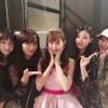 【悲報】渡辺美優紀ソロライブにNMBメンバーからコメントなし
