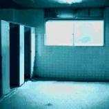 『友人の田舎へ遊びにいった俺たちの恐怖体験「トイレ」』の画像