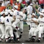 【悲報】早稲田実業が秋の都大会出場辞退、選抜の道が絶たれた模様