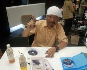 【訃報】漫画「岳」の登場人物のモデル・宮田八郎さん、遭難事故で死亡