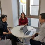 『「じもじょき@くしろ in k-Biz」の第二回を開催 5名の女性起業家にお越しいただきました!』の画像