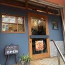 【パン屋さん&雑貨も】武庫川町のpotluck*ctはたまごを使わないパンがうれしい!