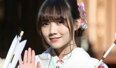 「22歳下の双子の妹ができました」乃木坂46田村真佑、まさかの近況報告!?