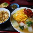 『中華料理 龍善(りゅうぜん) : 町場中華の至芸』の画像