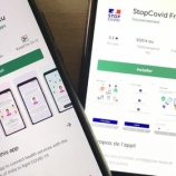 『日本版「接触確認アプリ #COCOA」あなたは利用しますか? ー個人情報が管理・操作される可能性は』の画像