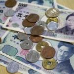 日本で外国人が「高すぎる!」と思うもの