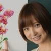【悲報】麻里子様の演技力がめちゃんこ上達してる