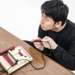 日本のゲームってすぐデカい敵出てくるけどあれ何が楽しいの?