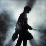『ハリー・ポッター 炎のゴブレット ジャパンプレミア』の画像