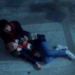【悲報】ワイ(22)白血病になる・・・