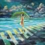 『星の海 夜の海』