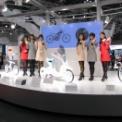 東京モーターショー2011 その44(ヤマハ)その2
