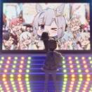 【ホロライブ】天音かなた爆誕祭3Dライブ!ゲストが豪華すぎる【Vtuber】