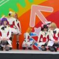 東京工業大学工大祭2014 その8(SOS団@東工大支部)の8