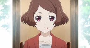 【サクラダリセット】第12話 感想 春埼というかハルヒというか