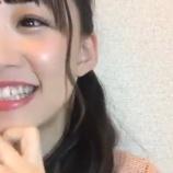 『[動画]2019.12.08(23:27~) SHOWROOM 「=LOVE(イコールラブ) 音嶋莉沙」@個人配信』の画像