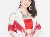 【アンジュルム】上國料萌衣先輩が太田遥香の歌練習に付き合う