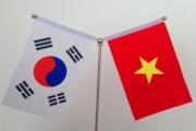 文大統領がベトナム国民に謝罪したと盛り上がる韓国。一方、「謝罪」について報じたベトナムメディアはゼロ