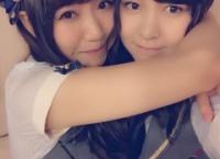 【AKB48】名取稚菜「芸能活動を続ける予定はありません」