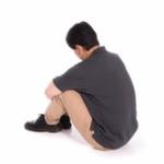 孤独が健康に悪いって知ってる?