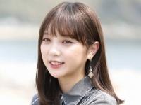 【乃木坂46】与田祐希、ついにツイプロで平手友梨奈を抜き去る!!!