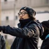 『【乃木坂46】井上小百合卒業を受けて、頃安祐良監督がコメントを公開『色々特別な想い・・・』』の画像