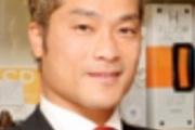 【社会】「あおり運転殴打」容疑者はマンション事業を手掛ける43歳会社経営者(画像あり)