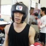 2010.10.03(日) 熊谷コサカジム主催ジム対抗戦のサムネイル