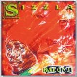 『Sizzla「Kalonji」』の画像
