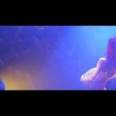 映画「ストレンジ・デイズ」でジュリエット・ルイスが歌う曲