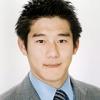 『キャバすか学園』Pに10年前にJKのスカート内盗撮で逮捕された日テレ社員の炭谷宗佑(アナから他部署異動)の名前がある件