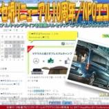 『ヤナセ堺リニューアル10周年(3)/NPOエコレボ』の画像
