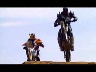 平成仮面ライダーがバイクに乗った回数www