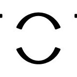 『MoMAも認めたデザインスタジオ「YOY(ヨイ)」が素敵すぎる 【インテリアまとめ・インテリアデザイナー 大学 】』の画像