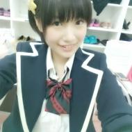 HKTの朝長美桜が痩せてきてる件(画像あり) アイドルファンマスター