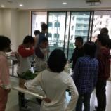 『【久留米】家庭菜園&NEWサークル紹介』の画像