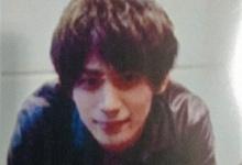 【新潟殺人事件】イケメン犯人・齋藤涼介容疑者と被害者の出会い、オンラインゲームか
