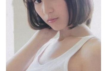 生田絵梨花「男の人ってなんで何回もおっぱいをチラ見するの?」