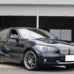 BMW専門店「アウトブルク」BLOG