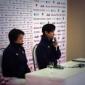 羽生選手「日本的な文化、尊重とか、言葉にも表れる尊敬の心とか...