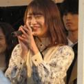 第70回東京大学駒場祭2019 その2(ミス東大候補挨拶)