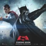 『バットマンvsスーパーマン』記録的なヒットに